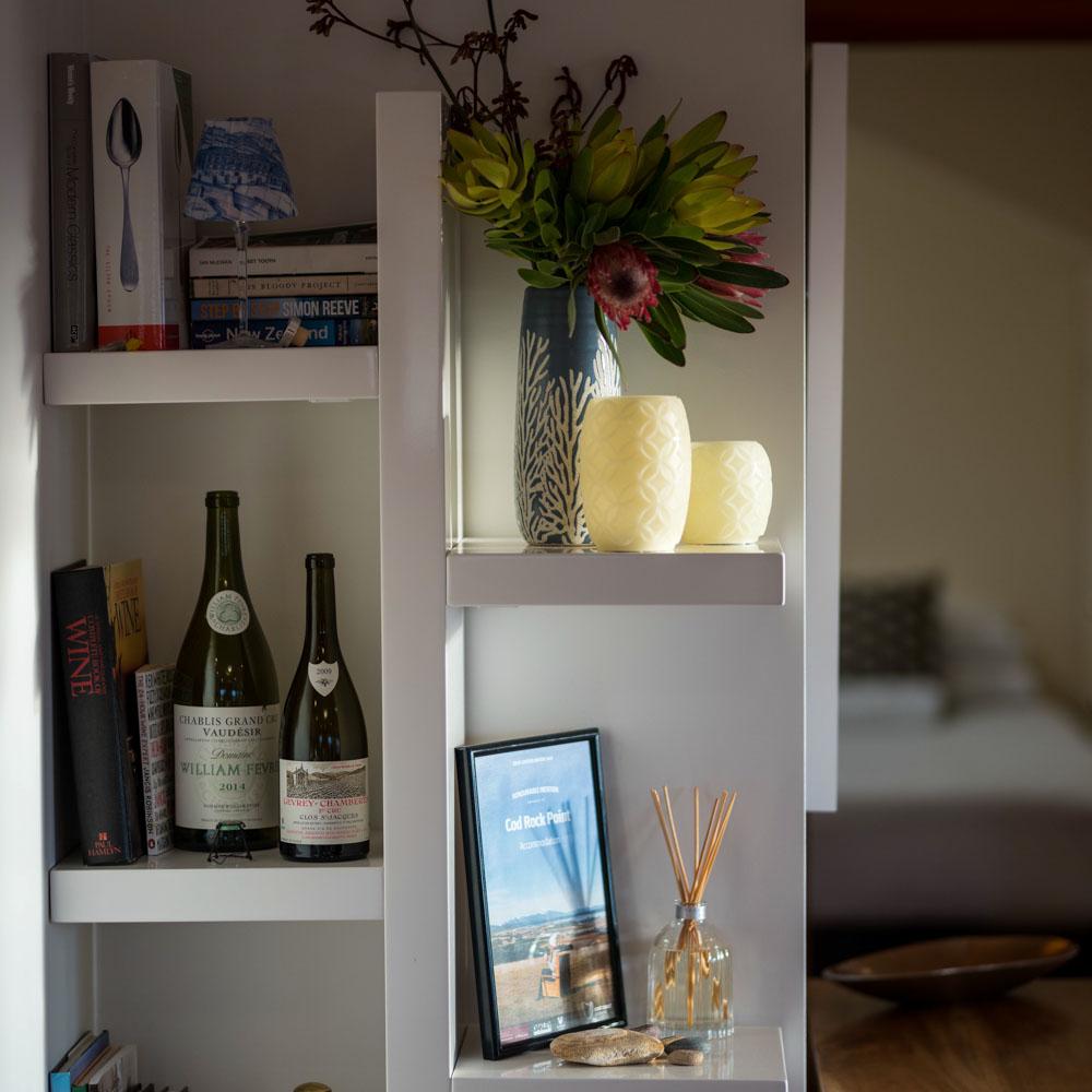 The House, Accommodation Bicheno, East Coast Tasmania