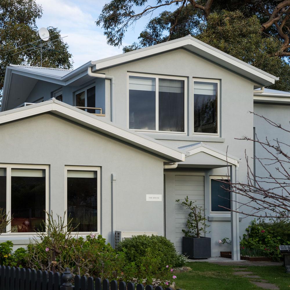 Holiday Accommodation Bicheno, East Coast Tasmania